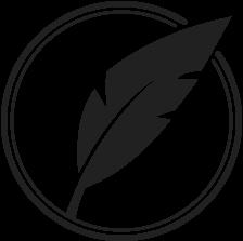 AVOCAT-denisdejardin-PAGE-ACCUEIL-icone-presentation