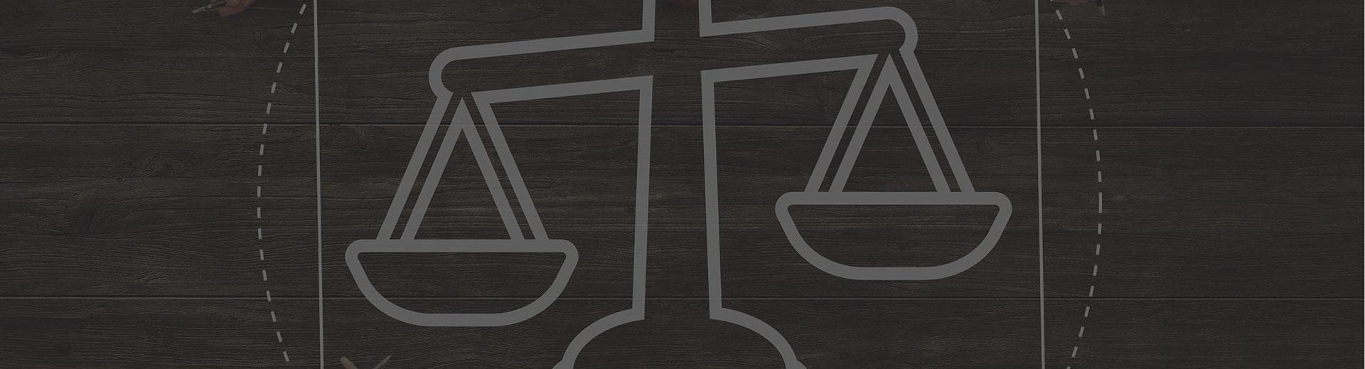 AVOCAT-DENISDEJARDIN-PAGE-ACTUALITE-banniere