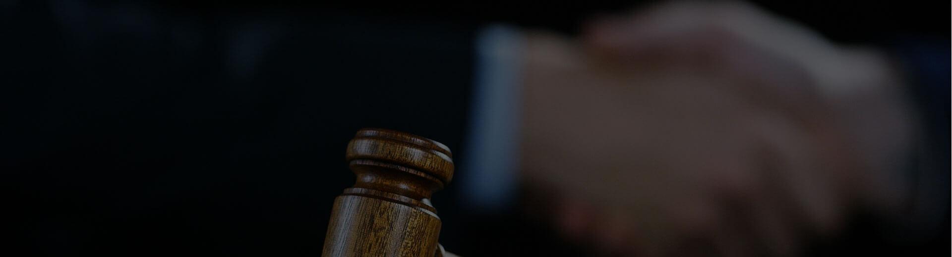 denisdejardin-avocat-page-CONTACT-banniere