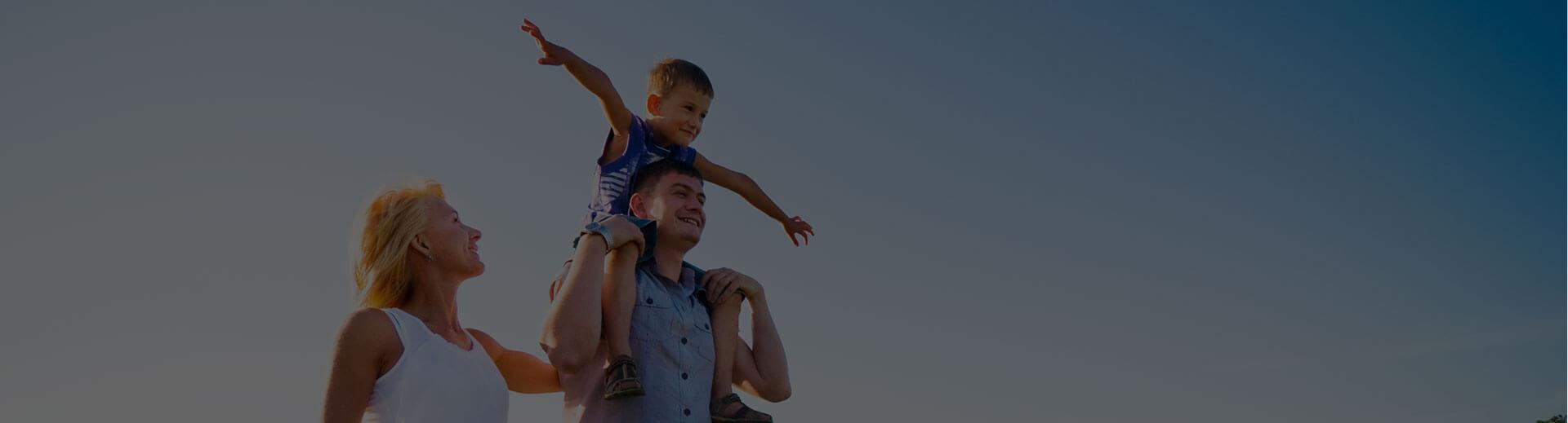 denisdejardin-avocat-page-DOMAINES-banniere-droit-famille