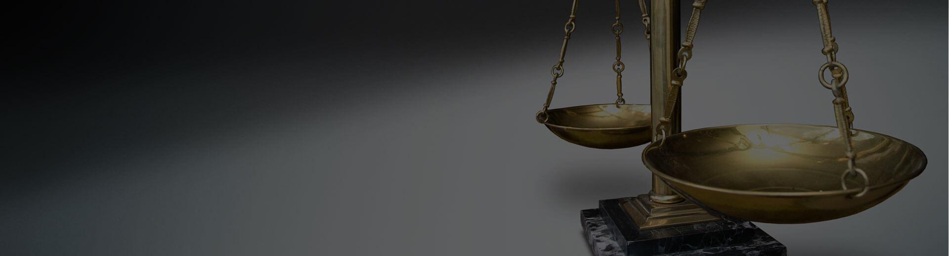 denisdejardin-avocat-page-DOMAINES-banniere-droit-societe