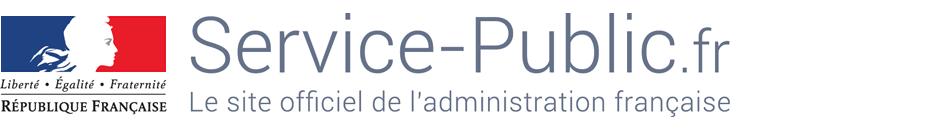 avocat-denisdejardin-logo-service-public