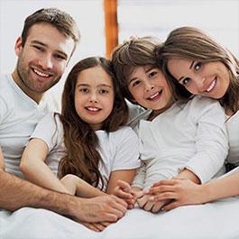 AVOCAT-DENISDEJARDIN---PAGE-ACCUEIL-droit-famille