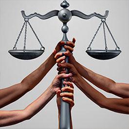 AVOCAT-DENISDEJARDIN---PAGE-ACCUEIL-droit-penal